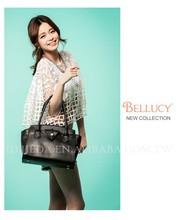 BELLUCY women ladies work girl business bag