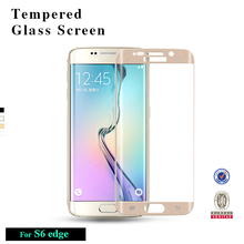 Tempered glass screen protector for i9100 lcd touch screen mobile phone