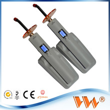 2015 new product dental blue led curing light price CL01 for dental care products