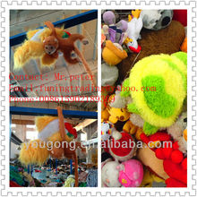 cheap beautiful fashion used toys for kid