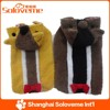 Hot Sale Dog Fleece Apparel Animal Style Pet Clothes