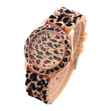 Manufacturer from china geneva watch price 2012