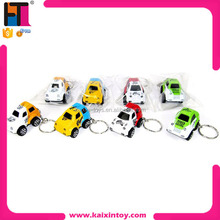 2015 new toy 3D Projector promotion gift
