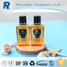 whitening body lotion korea