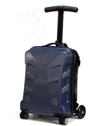 OEM widely used scooter luggage carrier scooter luggage scooter