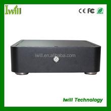 Mini itx case, Mini pc casing, Mini computer cabinet