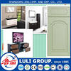 LuLi group high Quality plywood for cabinet from China