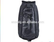 Multifunction waterproof Outdoor Sport Shoulder backpack bag travel Bag