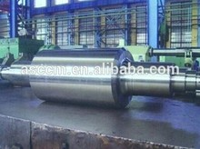 China supplier Fenghui cold mill roll, tube mill rolls