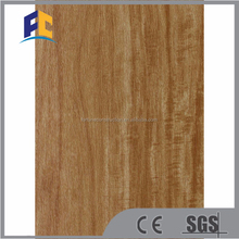glue down vinyl plank floor, wood texture pvc plank