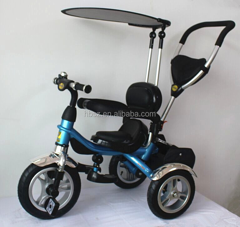 tricycle (26)