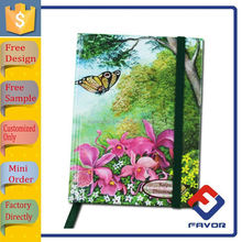 a4 a5 school drawing paper note pad
