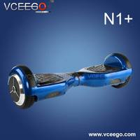 VCEEGO factory High quality electric self balancing scooter with scratch guard in stock