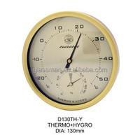 D130TH-Y,Thermohygrometer