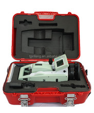 HTS221R Total Station survey instrument high accuracy