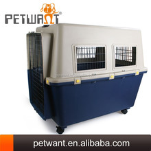 enclosure with net metal folding wire rabbit enclosure pet fence rabbit cage