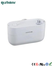 Air conditioner drain pumps QX-PC24A, air conditioner drainage pumps