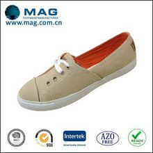 Top quality best sell overstock sneakers