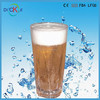 hot selling high quality hard material water cup plastic beer cup