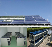 A grade cell pv solar panel solar pv panel solar panel made in China cheap