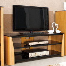 new simple design model tv stand wall tv cabinet