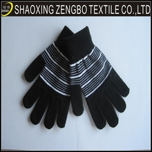 Good price machine for production of latex glove for wholesales