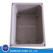Tailor-made FRP meter box SMC meter box