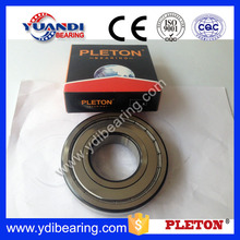 High quality low price bearing 61904-2Z stainless steel deep groove made in china ball bearing