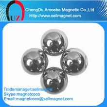 china top 10 neodymium magnet supplier