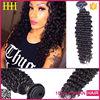 AAAAAAA Grade Alibaba Express hot hair 100% unprocessed afro hair nubian kinky twist
