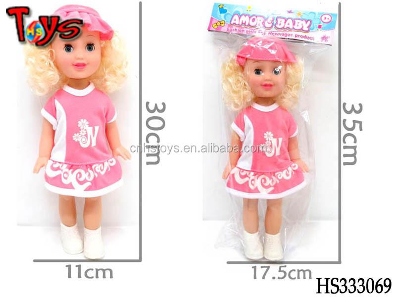 HS333069 (7).jpg