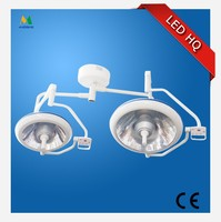 CE Approved Hospital Equipment! Surgical Shadowless Operation Light /Operation Theatre Light
