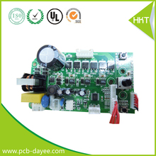 China supply dc ac inverter pcb assembly with cheap price