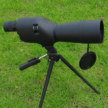 Vector optics liberty spotting scope