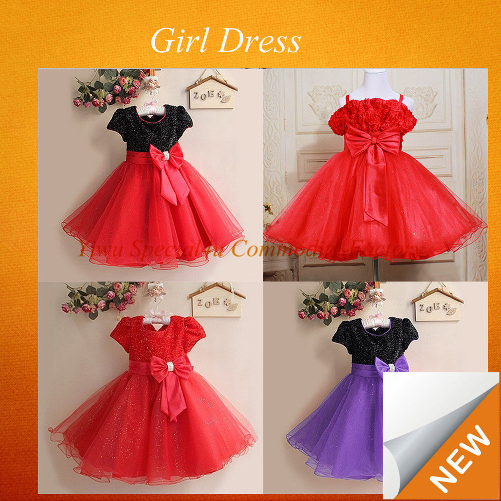 Shopping Online Kids Clothes | Beauty Clothes