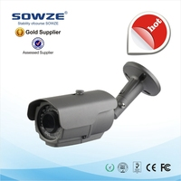 1080p ir bullet ip camera with ce fcc rohs for house/shop/office care