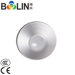 15 watt LED high bay lights,high bay lighting,high bay led light