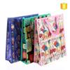 shopping bag nylon/foldable non-woven shopping bag/non woven bags