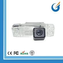 Anti-Fog Reverse Rear View Back Up Camera For 2014 Hyundai Mistra