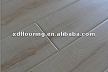 various patterns&styles AC3&AC2 engineered flooring 7-12mm