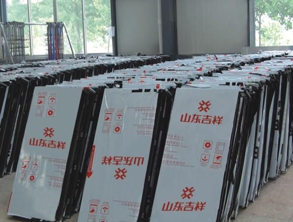 Reynobond Aluminum Composite Panels : Glossy aluminum composite panel reynobond