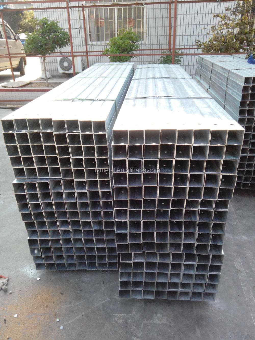 Stalen palen betonnen palen metalen palen hekwerk, trellis en ...