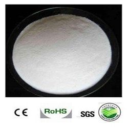 Competitive price sodium sulfite anhydrous --High Quality with factory for food use