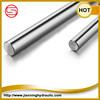 /p-detail/Piezas-de-coches-alta-dureza-hidr%C3%A1ulico-mates-tubo-y-barra-de-pist%C3%B3n-300006664326.html