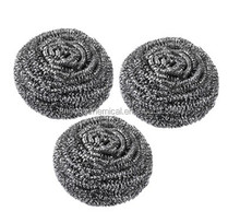 good quality spiral scourers factory supply export to widely countries