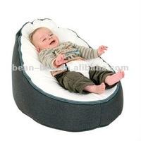 New Designed Super Soft Furniture for Baby