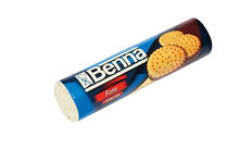 BENNA FORE SANDWICH BISCUIT WITH COCOA CREAM