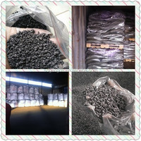 factory sales CPC/Calcined Petroleum Coke