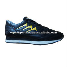 Excellent Sports Shoe, Running Shoe