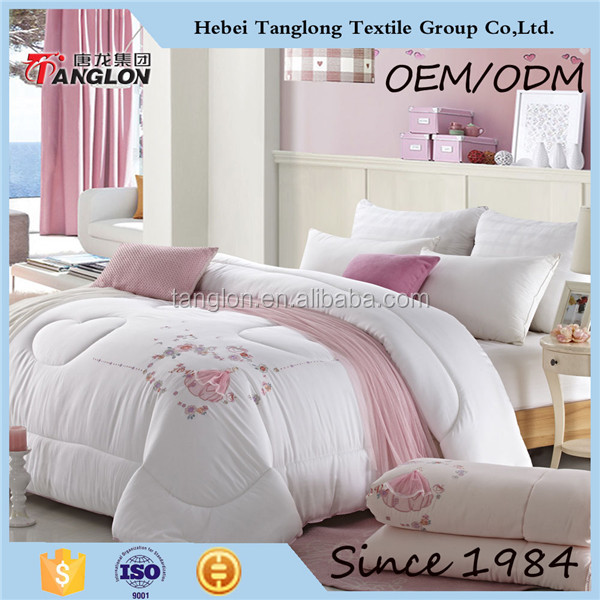 Wholesale Designer Comforter 4pc Cotton Bedding Set Cheap Comfortersets Prices Buy Cheap